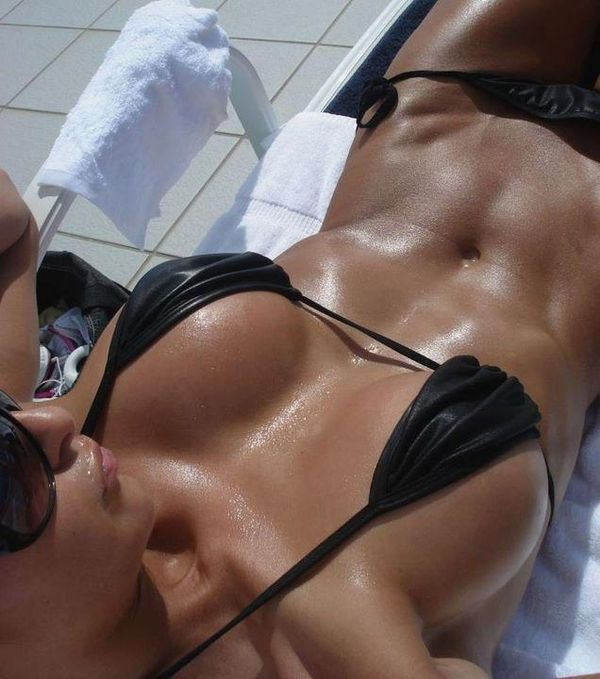 Brother cum in me Russian lovers having