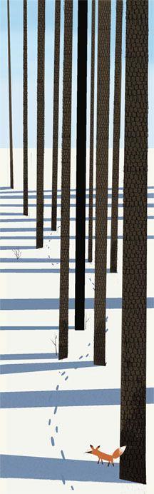 by John Klassen