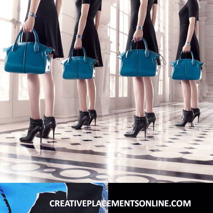 CPO Creative Placements Online A Staff Recruitment Agency  For The Fashion Industry Based In Cape Town 021-4221778 Info@creativeplacementsonline.com