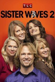 Watch Sister Wives Season 5. Kody Brown, with his four wives Meri, Janelle, Robyn and Christine and their combined 17 children, attempt to navigate life as a normal family in a society that shuns their lifestyle. ...