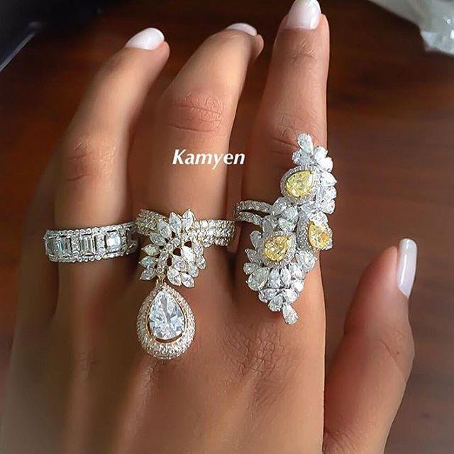 Diamond More