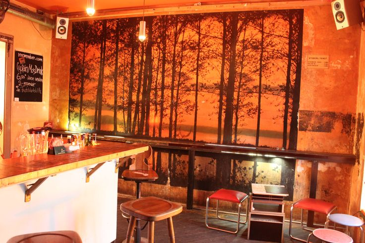 17 best images about bars m nchen on pinterest logos wolves and ea. Black Bedroom Furniture Sets. Home Design Ideas
