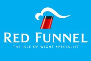 "Red Funnel Ferries 30"" TVC"