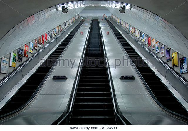 67 Best Escalator Design Images On Pinterest Wall Design