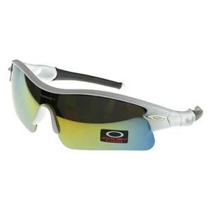 Oakley Radar Range Sunglasses White Frame Colored Lens Outlet : Cheap Oakley  Sunglasses$18.91