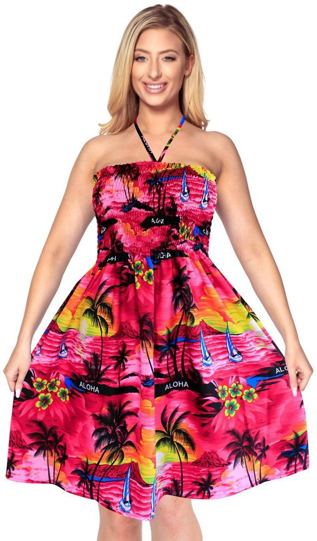 88ea69c2ba Maternity Fashion - clingy maternity maxi dress   La Leela Tube Top Dress  Halter Neck Cover ups Maxi Beachwear Womens Skirt Aloha Midi Pink -- You  can ...