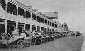hampton beach casino ballroom past events