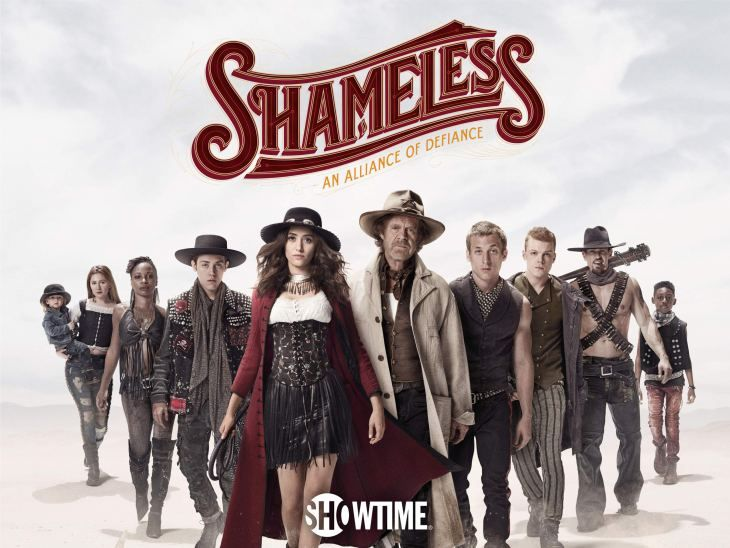 Shameless Season 9 Trailer Review Liam Gallagher Criminal Minds