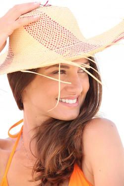 The Oral Health Benefits of Dental Bonding  smilesnambour.com.au