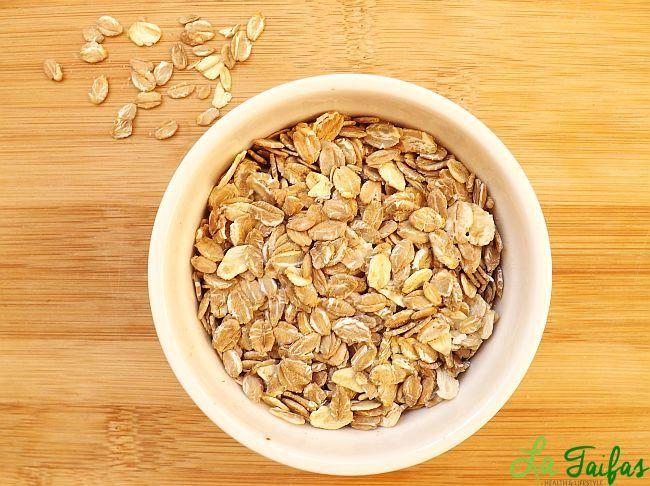 Secara este o cereală foarte hrănitoare, bogată în proteine și fibre. Este energizantă și sățioasă. Ajută la fluidificarea sângelui, protejează vasele de sânge, combate ateroscleroza, menține greutatea corporală.