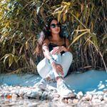 """1,825 Gostos, 31 Comentários - Carolina I. Dias Tristão (@carolinatristao_17) no Instagram: """"📍🏊♀️"""""""