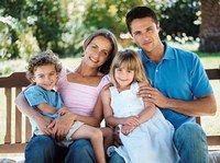 Les noces de saphir : 16 ans de mariage - Les anniversaires de mariage - Le saphir est à l'honneur pour ces 16 années de mariage. Dans le langage des pierres, le saphir est symbole de sincérité et de fidélité, deux qualités qui font le ciment du couple...