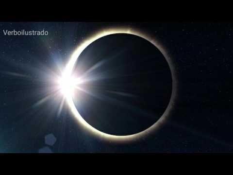 Augusto Monterroso: El eclipse - YouTube