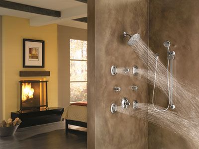 41 Best Images About Noreen On Pinterest Carpet Styles Shower Tiles And Closet Rod