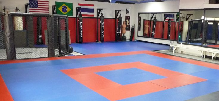 3 Major Points to Look for in #MartialArtMats  The mats with high thickness and non-slippery surface are good. Touch the mats for Martial Art to know the surface. For more detail visit our blog: https://fitnessmatsindiablog.wordpress.com/2017/03/10/3-major-points-to-look-for-in-martial-art-mats/