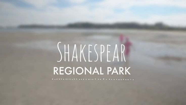 Shakespear is one of over 30 Regional Parks in the Auckland Region. Shakespear is a farm park (lambs in Spring!) with three safe sandy beaches with the advantage of being north and south facing – if it's windy at one, it's likely to be sheltered on another.