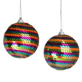 Amazing Value Christmas Decorations in a range of designs and sizes! Look out for our co-ordinated ranges available!