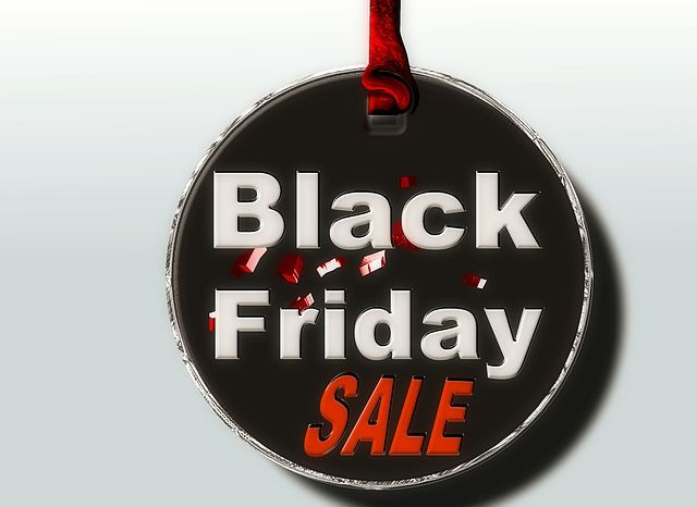 Black Friday Online Deals-LImited Time Offer  One Of The Best Black Friday Online Deals Online Today. A Chance At A New Life Adventure. Start Your Online Business Journey Today- By Far the Best Deal Online  https://webincome4me.com/BlackFriday