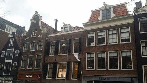 Westerstraat