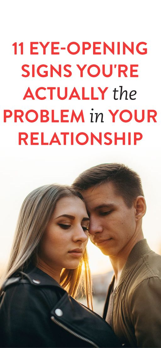 signs you are actually dating your best friend Do you wish to confirm that a friend whom you like a lot is actually your best friend then you must read the signs of a best friend right here.
