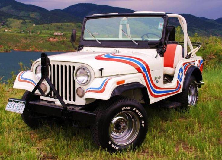 C Ac E Ca Ac B Ce Ea Jeep Cj Jeep Jeep
