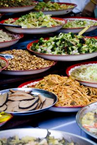 Bangkok Shore Excursion: Chatuchak Weekend Market Tour with Private Transfer #thaimarkets #shoreexcursions