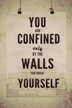 wallace wattles quotes - Google Search