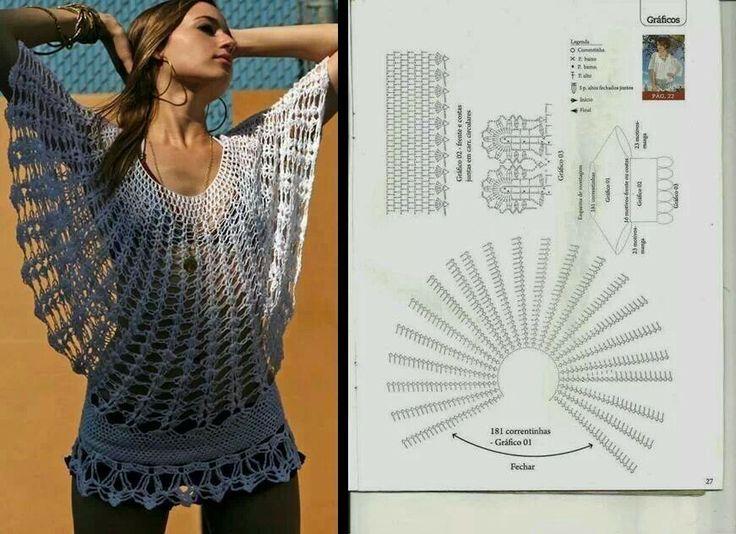 7 Best Telefonluk Images On Pinterest Crocheted Bags Crocheted
