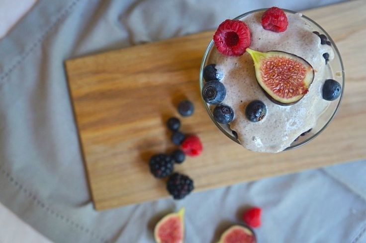 I have been looking for an alternative for yoghurt for quite sometime, I have tried a few different recipes and after many tries this one wins. Its creamy and really tastes delicoius, and an added ...