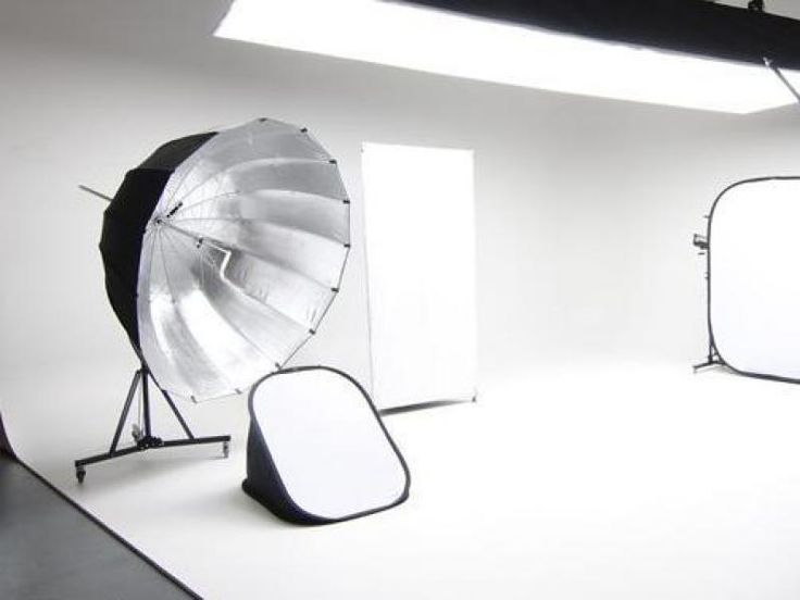 Sharedspace > Creative Studio Space > Photography Studio for Hire North Shore City