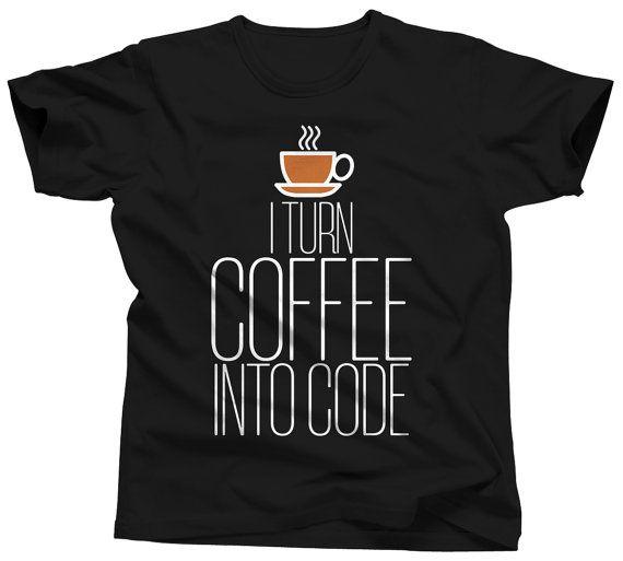 Programmer Shirt - HTML Tshirt  - Computer Science Tee - Computer Shirt - Gift…