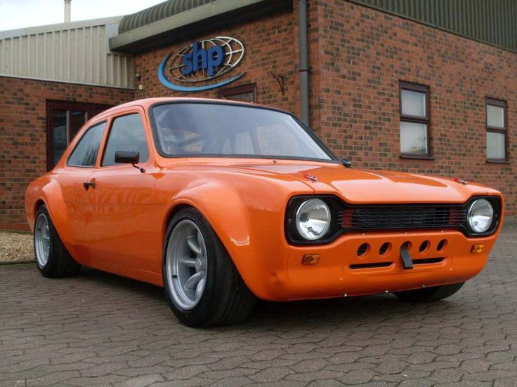 Pictures of decently Modified cars - PistonHeads  #RePin by AT Social Media Marketing - Pinterest Marketing Specialists ATSocialMedia.co.uk