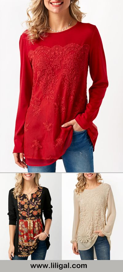 winter outfits, fall outfits women, fall outfits for moms, winter womens outfits,womans winter fashion,winter fashion women, casual valentines day outfit, casual valentines day outfits, casual valentines day outfit winter, casual valentines day outfits winter, cute valentines day outfits, cute valentines outfits