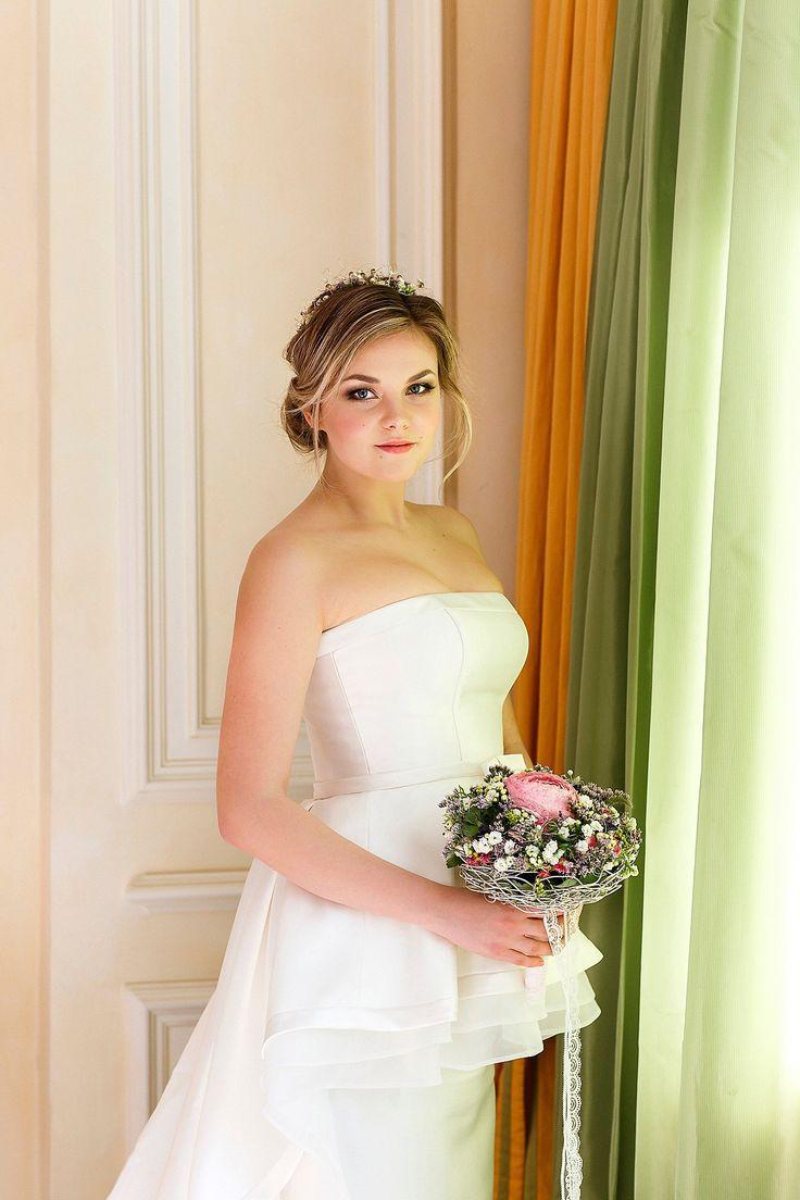 57 besten Hochzeit Alice im Wunderland Bilder auf Pinterest | Alice ...