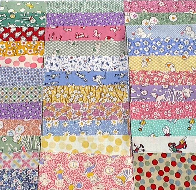 Best 25  Pre quilted fabric ideas on Pinterest | Quilt blocks easy ...