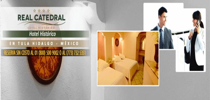 Ubicado en el Centro de Tula a unos cuantos minutos de Pachuca y de hidalgo,  no tienes que salir mucho de la ciudad para vivir la experiencia de un hotel colonial en toda su expresión.