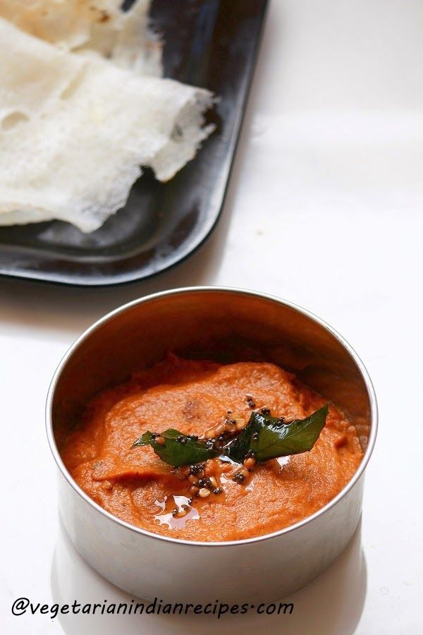 The 196 best veg recipes images on pinterest veg recipes pepper rasam recipe milagu rasam is a tasty south indian dish which can be served with rice and poriyal pepper rassam is made with pepper forumfinder Images