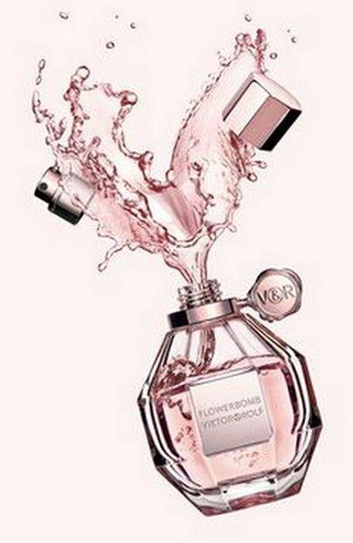 Γυναικείο άρωμα Viktor & Rolf Flowerbomb Eau de Parfum 100ml  Τιμή 83€  Παράδοση σε 2 με 3 εργάσιμες ημέρες με αντικαταβολή. Τρόπος παραγγελίας: Αποστολή με μήνυμα των στοιχείων σας και του αρώματος ή τα αρώματα που σας ενδιαφέρουν - Καταχώρηση παραγγελίας - Ενημέρωση για κωδικό αποστολής και ημερομηνία παράδοσης