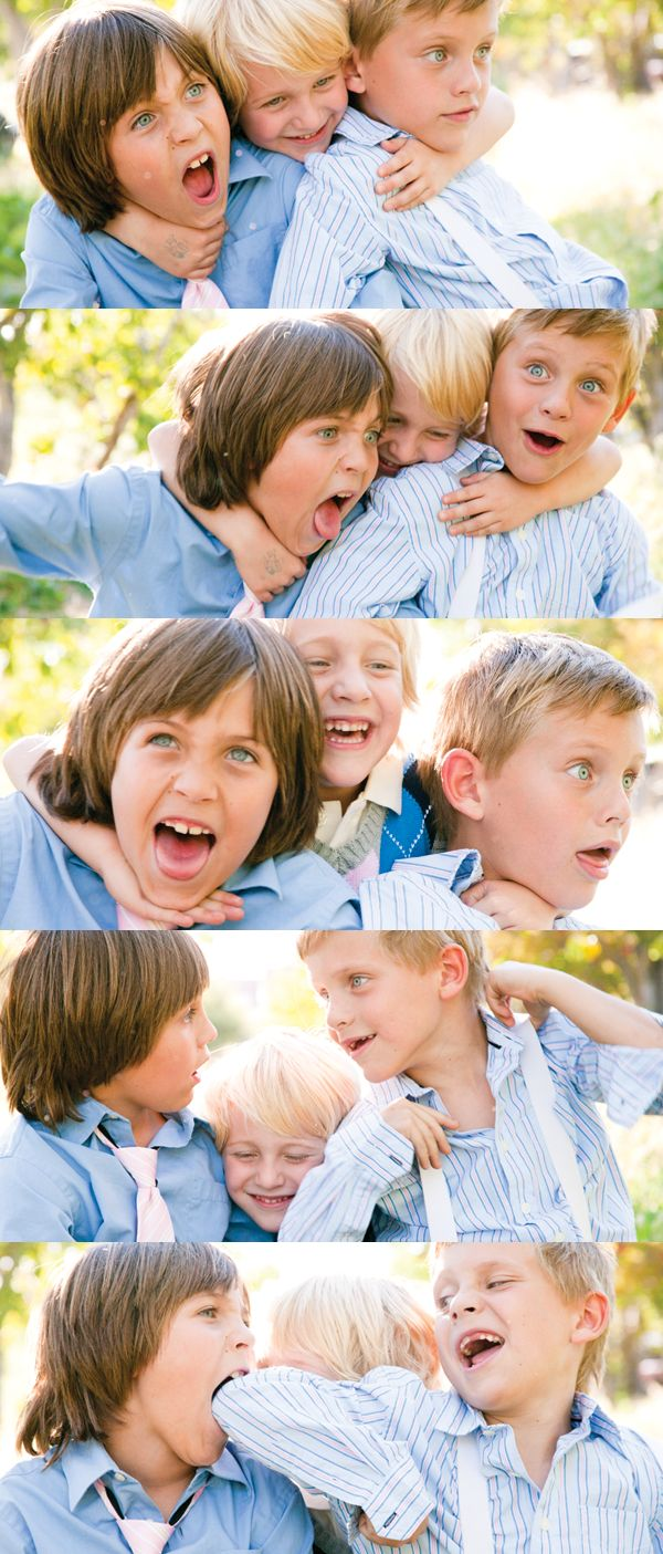 Matt Clayton Photography: brothers...brother photo ideas to put in the boys' room.