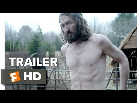 The Witch Official Trailer #2 (2016) - Ralph Ineson, Anya Taylor-Joy Horror HD - YouTube