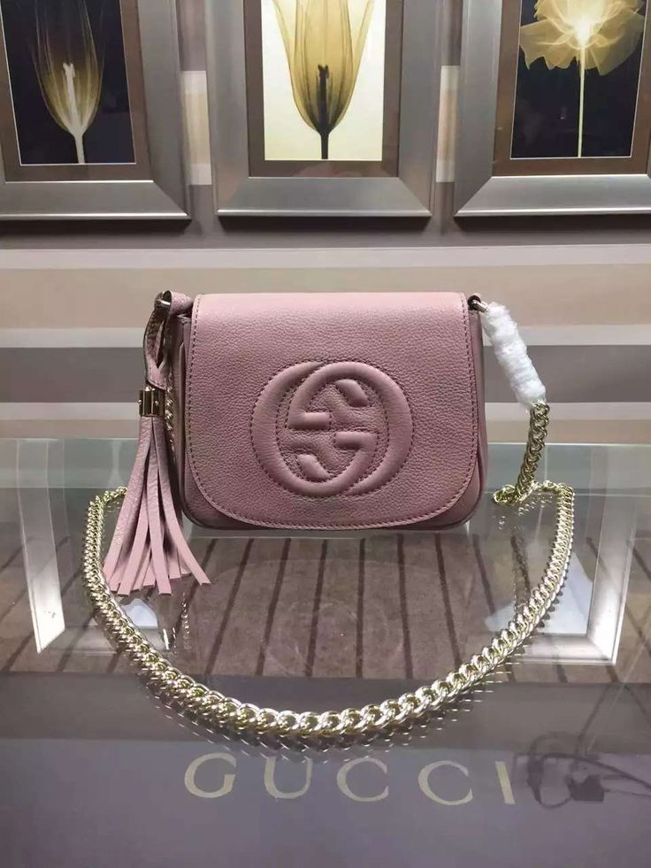 gucci Bag, ID : 45305(FORSALE:a@yybags.com), gucci zip around wallet, gucci purse handbag, gucci luxury handbags, gucci leather laptop backpack, gucci outlet store online, gucci store hours, gucci clutch wallet, the designer of gucci, gucci mesh backpack, gucci beach bags and totes, buy gucci wallet online india, gucci in dallas #gucciBag #gucci #gucci #duffel #bag