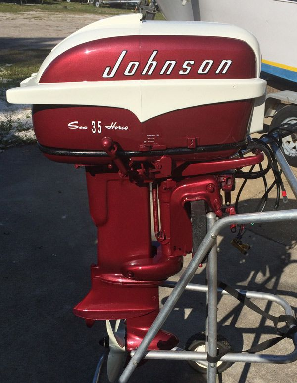 25 best ideas about boat motors for sale on pinterest for Best 8 hp outboard motor