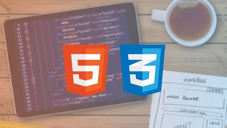 Learn HTML5 CSS3 and JavaScript for beginners - Coupon 95% Off   95% Off - Learn HTML5 CSS3 and JavaScript for beginners Udemy Coupon  HTML and CSS nuts and bolts to html5 and css3 propelled points and JavaScript for fledglings Learn starting with no outside help to cutting edge level Javascript Jquery php : Lectures will be included soon JavaSript is included This Learn HTML5 CSS3 and JavaScript for beginnerscourse is not just about html5 and css3 it's about whole html and css which…