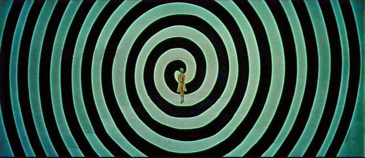 """In one of many sequences that were shot but never made it into the final film, Joanna Pettet wanders through a pop-art, psychedelic mind trap devised by the Soviet counterintelligence agency known as   S.M.E.R.S.H. ""  