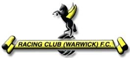 Racing Club Warwick