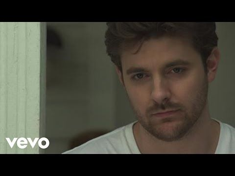 Chris Young's official music video for 'Tomorrow'. Click to listen to Chris…
