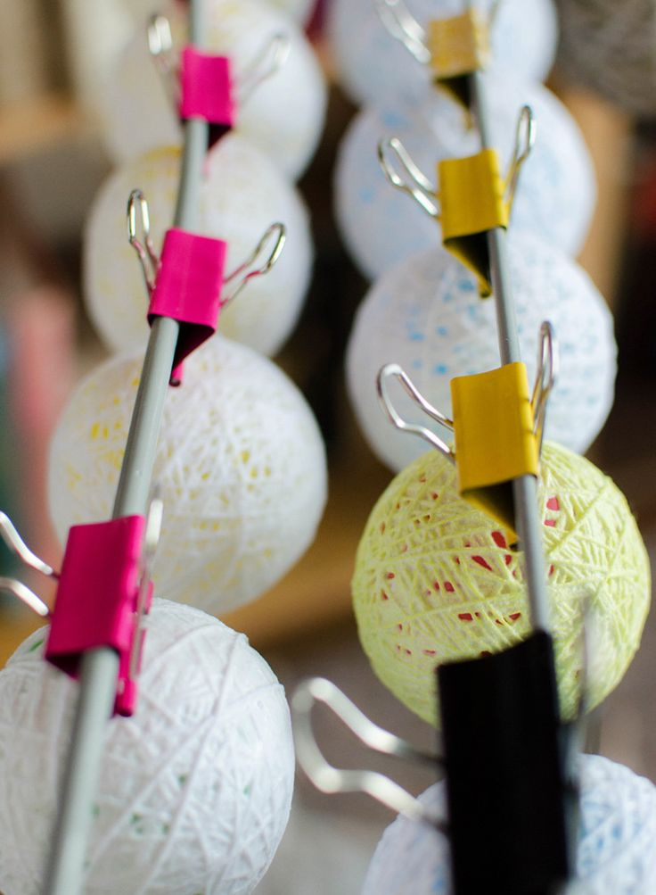 cotton-ball-lights-diy-6