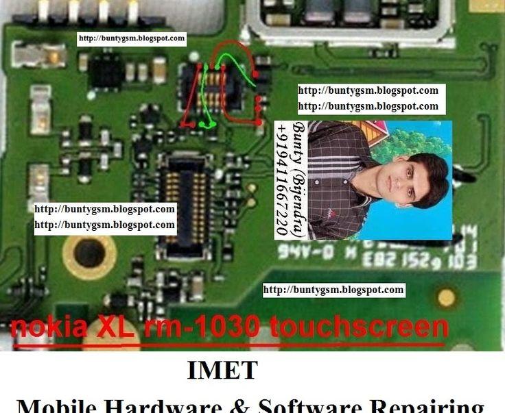Nokia Xl Touch Screen Problem Solution Jumper Ways      Ift Tt  2nd92yw      Ift Tt  2ah8dxw