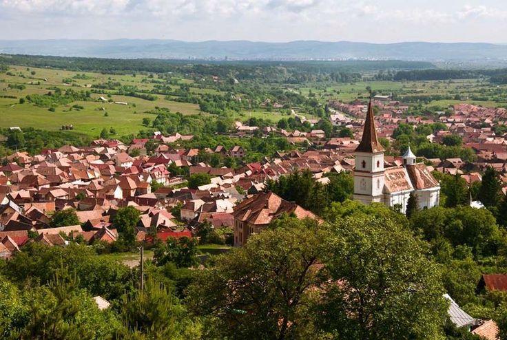 Crisana - Oradea - Romania