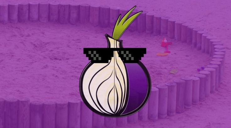 """Sandboxed Tor Browser 0.0.2 """"Alpha"""" Is Here To Protect Your Anonymity  #news"""